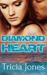 diamond heart frontcover V3