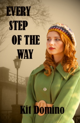 ESTOW Ebook cover