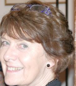 Hazel Eggleton 2 (1)